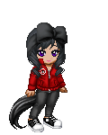 _H0T_AND_S3XY_'s avatar