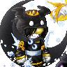IStevofoxonoI's avatar
