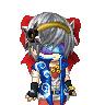 jadelyn_crystal's avatar