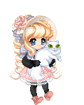 rosario_wings's avatar