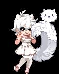 Inner-Hinata's avatar