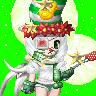 Loli_Trelawny's avatar