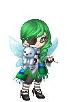 Christizzle's avatar