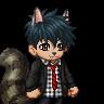 conker501's avatar