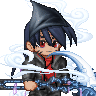 Sephy_616's avatar