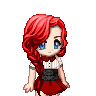 ttdog712's avatar
