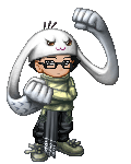 AfroooNinja's avatar