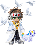 skaterbro2's avatar