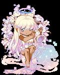 Lyrlot-Ara's avatar