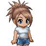 Alissa_So_Forreal's avatar