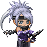 Kiaya chan20's avatar