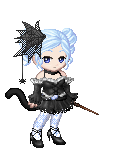 Alystrazia's avatar