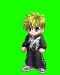 Kitsune_Naruto_Roxas