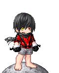 13reaking Dawn's avatar
