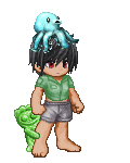 iiAnbu Kakashi's avatar