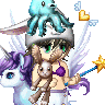 MadamChipmonk's avatar