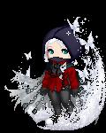 snowflake0902