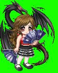 Demon_girl89