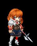 Eira Gwynn's avatar