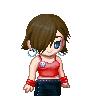 QueenAnnabeth's avatar