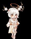 Catz95's avatar
