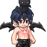 the~lone~demon's avatar