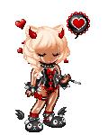 heartless lucie's avatar
