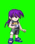 baller1a2d3m4i5n's avatar