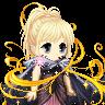 i-am-upsidedown's avatar