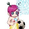 Jellyfilledmuffin's avatar