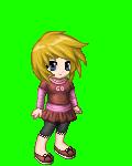 Rockin_Chloe's avatar