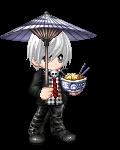 DragonBoi X3's avatar