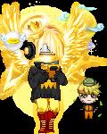 RichChanLikesTacos's avatar