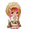 Alvva's avatar