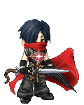 Eritis's avatar