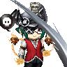 NarutoAbsest17's avatar