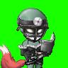 Chesca13's avatar