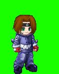 outragedrago's avatar