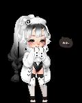 purliu's avatar