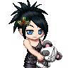 misz-desire_20's avatar