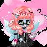 zombatarkaish2nebery's avatar