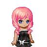 Angelic_Waterfall's avatar