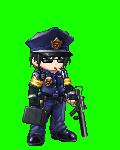 chibi NEEEENJA's avatar