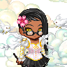Mavra Lilia's avatar