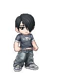 emo boy angel987's avatar