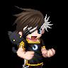 jmaster876's avatar
