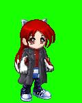 ~Shini~ChiBi~Chidori~