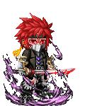 StrikeFreedomX10's avatar