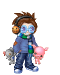 jOewillie taLk smaCk's avatar