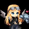 LadyAlys's avatar